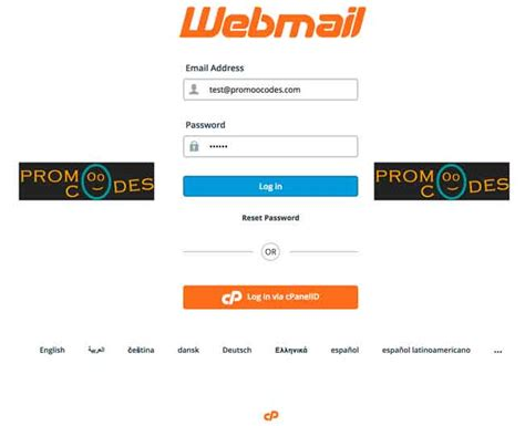 email login xs4all webmail e b