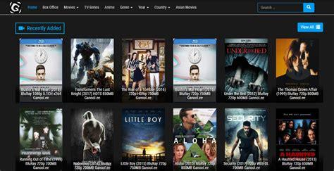 situs untuk mendownload film bioskop terbaru 10 situs untuk download film terupdate 2018 2019