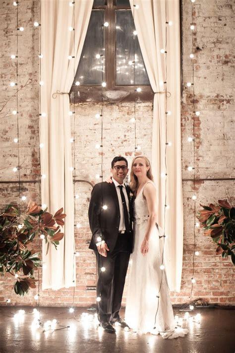brooklyn wedding by moss isaac graham elizabeth the real wedding lauren soubhik brooklyn bride modern