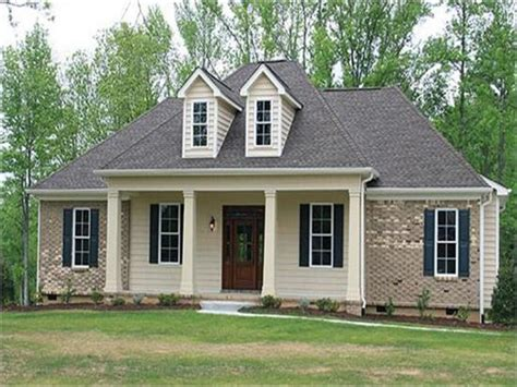 country house plans rustic country house plans country living house plans