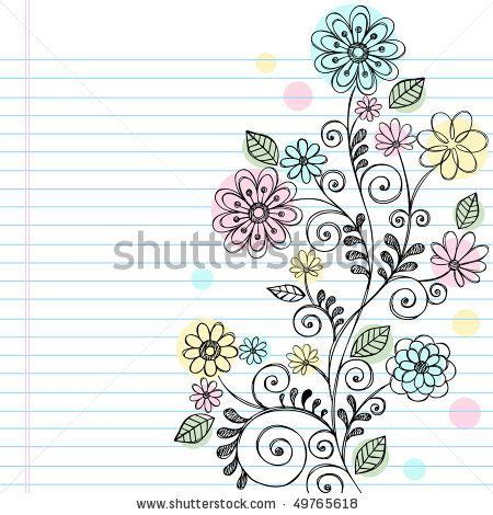 doodle meaning swirls 8 best images about sharpie designs on bristol