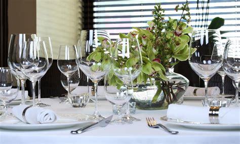 fancy dinner table set stock image image 10392131 fancy table set for a dinner stock photo image of formal