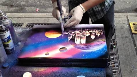 spray painting names maxresdefault jpg
