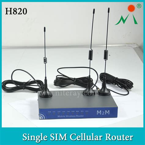 mobile wireless access point mobile hotspot wireless access point 3g wifi router with