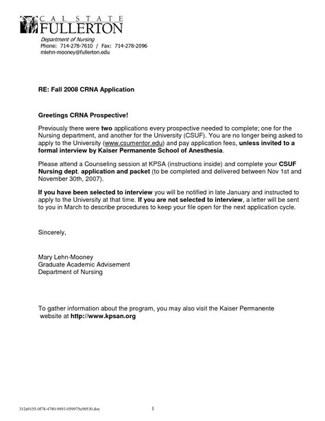 cover letter for nursing school civil engineering cover letter