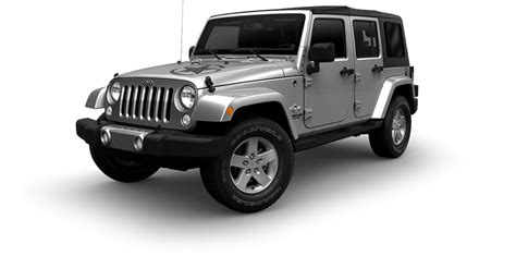 Jeep For Sale 2014 2014 Jeep Wrangler Unlimited Altitude For Sale Top Auto