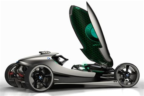future cars 2050 2050 bmw m3 concept future cars 18 high tech concept