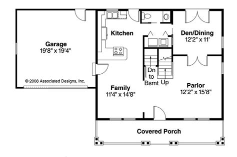 ranch house plans jamestown 30 827 associated designs 168 best images about featured home plans on pinterest
