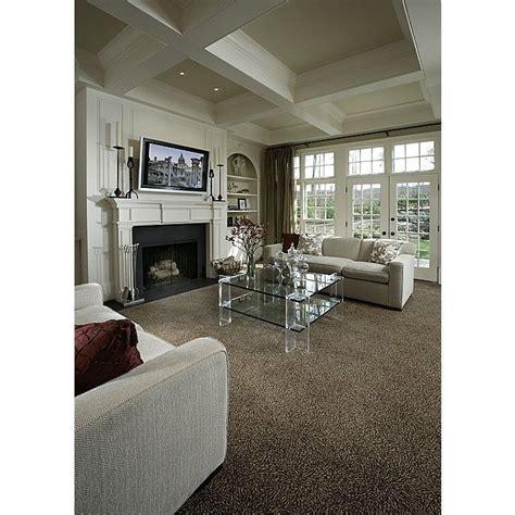 carpet color ideas brown carpet colour to warm up what could be