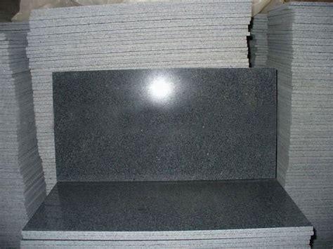 steinsäule garten granit design zaun