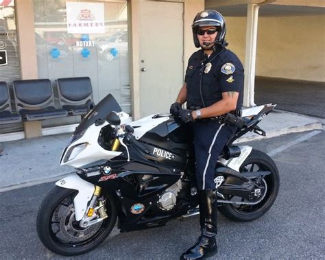 Tshirt Only Ny C3 what s new in u s motorcycle laws for 2015 not much