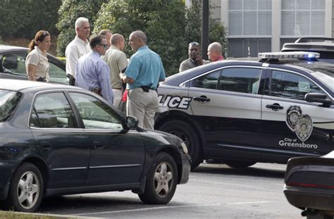 Greensboro Nc Records Shooting Investigated By Greensboro Greensboro News Record Gallery