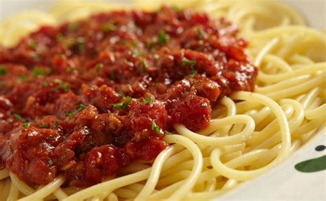 All You Can Eat Pasta Olive Garden all you can eat pasta for 7 weeks 100 running with miles
