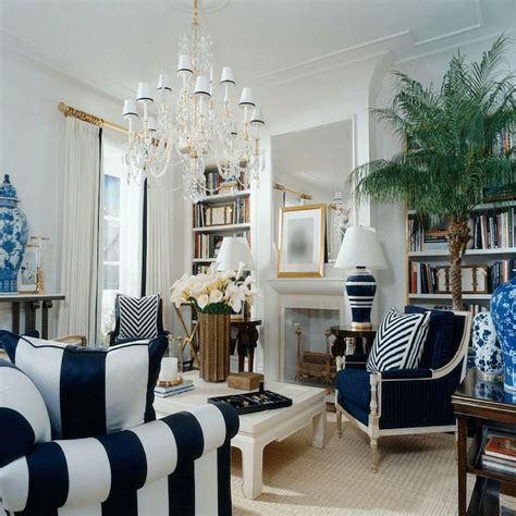 ralph lauren living rooms best 25 ralph lauren home living room ideas on pinterest