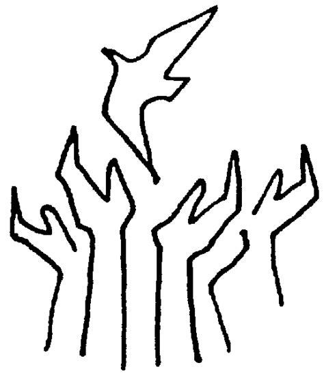imagenes para dibujar que representen la libertad d 237 a escolar de la paz y la no violencia dibujos para