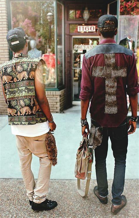 black fashion fashion cool clothes