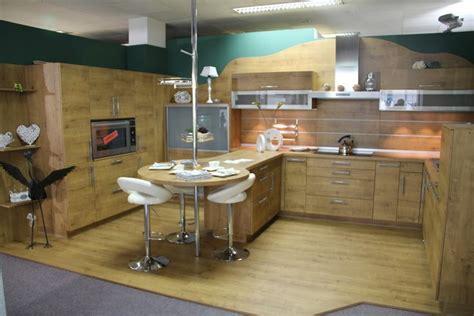 küche mit essplatz k 252 che kleine k 252 che essplatz kleine k 252 che kleine k 252 che