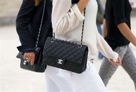 chanel bag accessories 2 glow a classic chanel classic flap 2 55