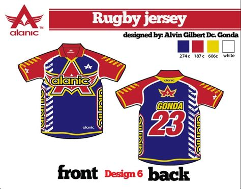 jersey design in the philippines 17 best images about my rugby jersey designs on pinterest