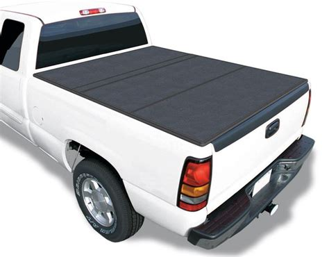 hard truck bed covers 1000 ideas about hard folding tonneau cover on pinterest