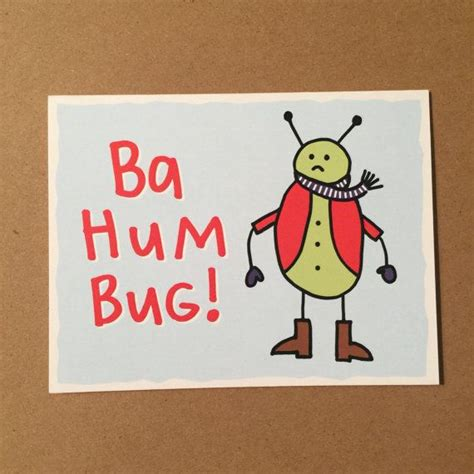 ba hum bug trees 150 best ho ho ho lidays images on cards and