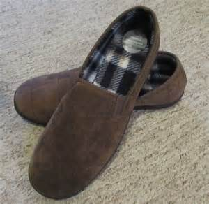 m s slipper boots m s slippers 28 images mens slippers m s size 12 eu 47