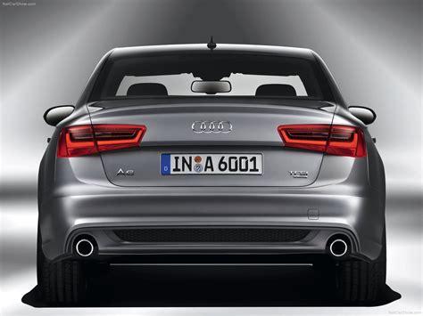 Audi T Rbeleuchtung by Audi A6 Pagenstecher De Deine Automeile Im Netz