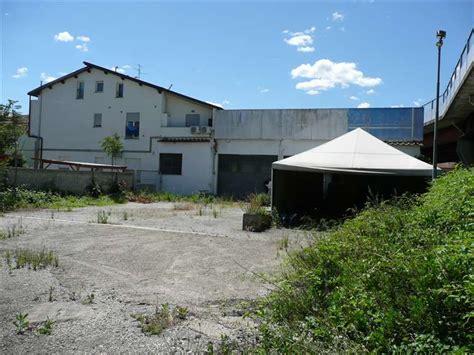 capannoni affitto firenze capannoni industriali a firenze in vendita e affitto