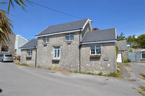 homes for sale south wales quaint two bed cottage with