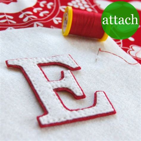 diy monogrammed oh my handmade