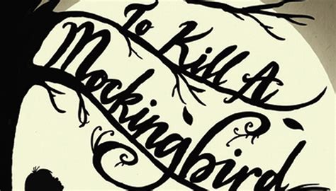 Barnes And Noble Mockingbird 7 Things You Ll Notice When You Reread To Kill A