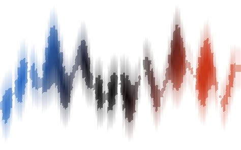 sound wave sound wave wallpapers wallpaper cave