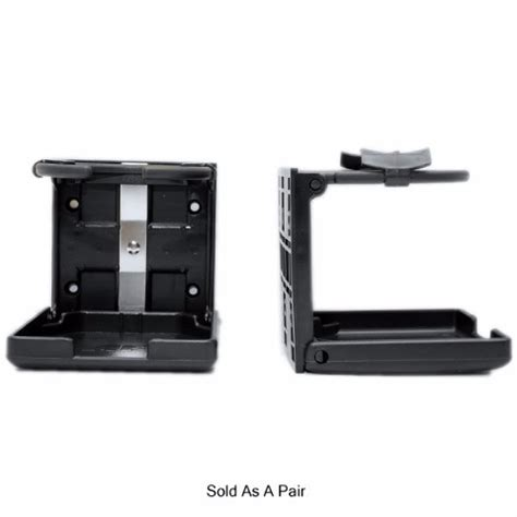 boat cup holders ebay afi 21061 boat cup holder pair ebay