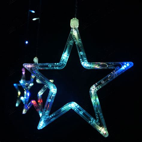 strobeing icicle lights at universal studios christmas decorations popular strobe lights buy cheap strobe lights lots from china strobe