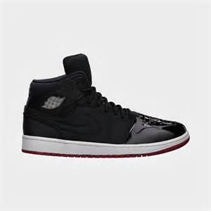 mens retro shoes nike air retro basketball shoes and sandals air