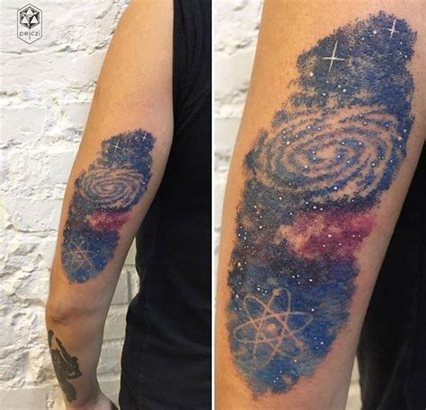 cat tattoo universe 17 best images about ink stains on pinterest beautiful