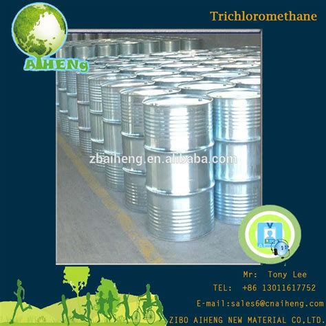 iso certificated high quality low price zibo shandong