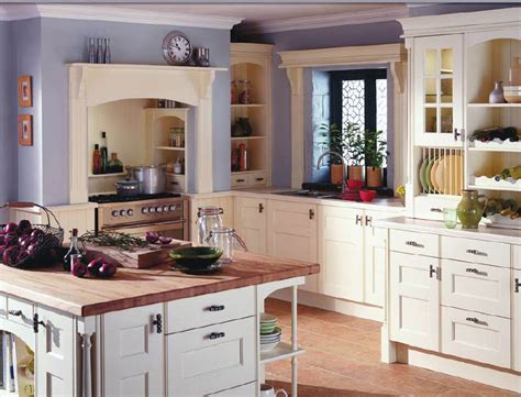 english country kitchen cabinets english country kitchens