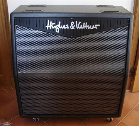 hughes and kettner cabinet bar cabinet