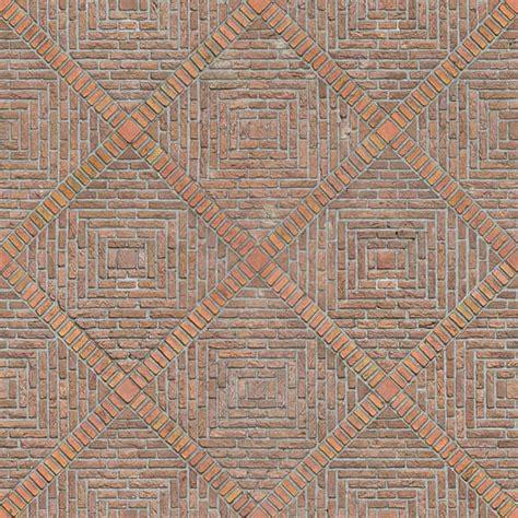 bricksmallpatterns  background texture brick
