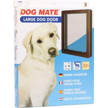 porta cani staywell porta basculante per medio