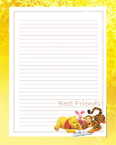 best paper to write on best writing paper stationery