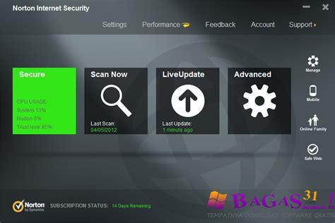 norton internet security 2013 trial resetter norton internet security 2013 20 1 0 24 final full trial