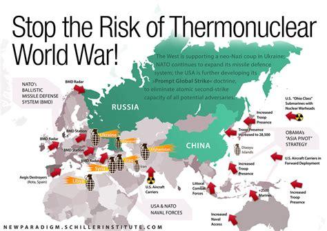 europa european survival strategy in a darkening world books schiller institute list of articles about russia