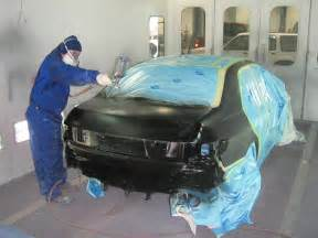 Auto Spray Painter to paint your car with a roller tutorial pictures pin on