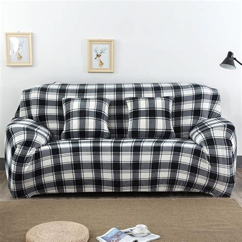 black sofa slipcovers cheap 20 inspirations black sofa slipcovers sofa ideas