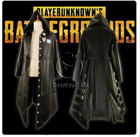 PUBG Playerunknown's Battlegrounds WINNER WINNER ,CHICKEN ... Unknowns About Harry Potter