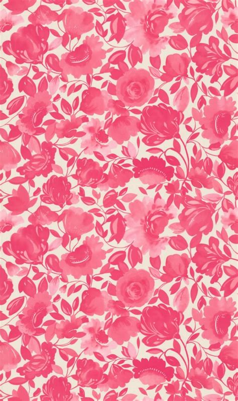 pink designs 25 best ideas about pink wallpaper on screensaver phone wallpapers and screensaver