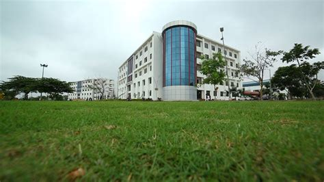 Grd College Coimbatore Mba Fees Structure by Fee Structure Of Kalaignar Karunanidhi Institute Of