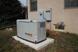 home backup generator generator gallery wes carver electric